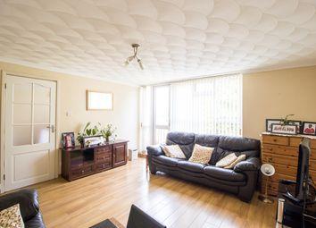 Varney Road, Warners End, Hemel Hempstead HP1. 3 bed flat