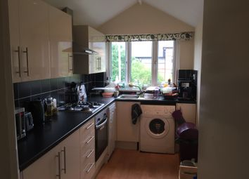 Thumbnail 3 bed duplex to rent in Palatine Road, Manchester