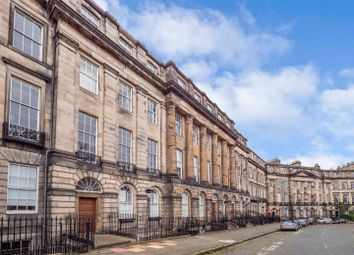 Thumbnail 4 bed flat for sale in 29 (3F) Moray Place, Edinburgh