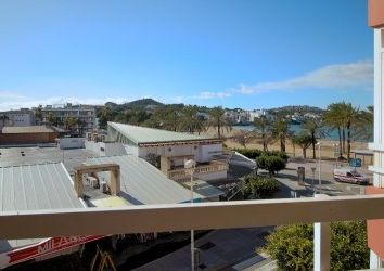 Thumbnail 1 bed apartment for sale in Santa Ponsa, Balearic Islands, Spain