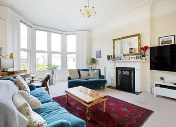 2 bed flat for sale in Iddesleigh Road, Redland, Bristol BS6