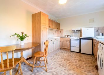 Thumbnail 3 bed detached bungalow for sale in Marian Way, Chatteris