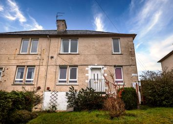 2 bed flat for sale in Carden Crescent, Cardenden KY5