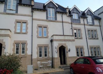 Thumbnail 3 bed property to rent in Western Courtyard, Pontyclun