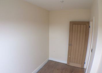 Thumbnail 2 bed town house to rent in Holywell Road, Wincobank, Sheffield