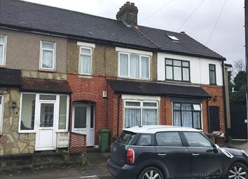 Thumbnail 2 bedroom terraced house for sale in 116 Westminster Gardens, Barking