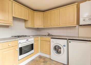 1 Bedrooms Flat to rent in Irving Road, London W14