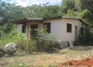Thumbnail 2 bed detached house for sale in Sligoville, Saint Catherine, Jamaica