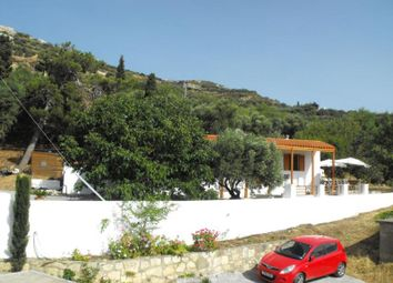 Thumbnail 3 bed cottage for sale in Sitia, Crete, Greece