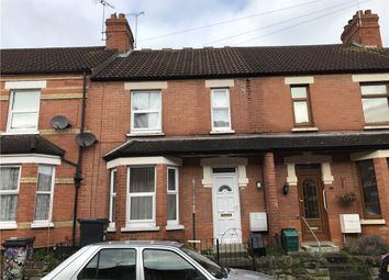 Thumbnail 2 bed terraced house to rent in King Street, Yeovil, Somerset