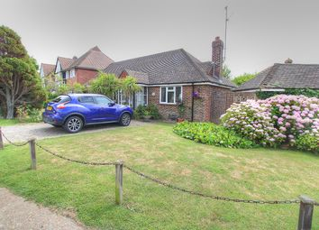 3 bed detached house for sale in Rattle Road, Stone Cross, Pevensey BN24