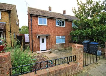 4 bed semi-detached house to rent in Shipman Avenue, Canterbury CT2