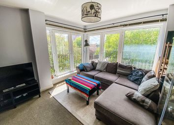 1 bed flat for sale in Richmond Court, 50 North George Street, Salford M3