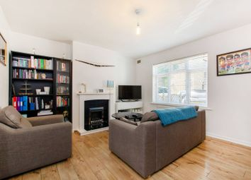 Thumbnail 2 bed semi-detached house to rent in Stanley Road, Carshalton Beeches