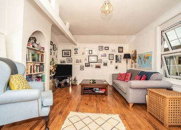 1 bed flat for sale in Ship Lane, Sutton At Hone, Dartford DA4