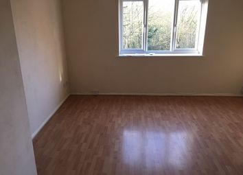 Thumbnail 1 bed flat to rent in Jasper House, Worcester Park