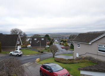 Moorhead Crescent, Shipley, Bradford, West Yorkshire BD18