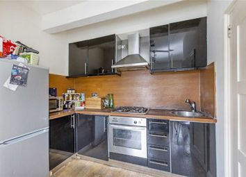 Thumbnail 3 bed flat to rent in Battersea Park Road, Battersea, London
