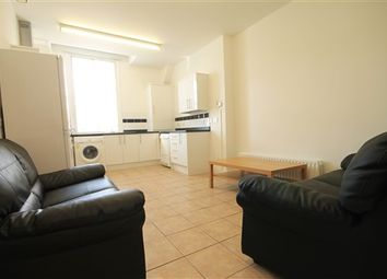 Thumbnail 6 bedroom flat to rent in Clayton Street West, Newcastle Upon Tyne