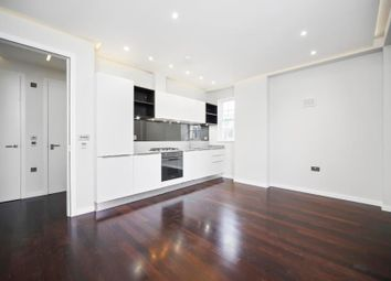 Thumbnail 1 bed flat to rent in Prince Of Wales Road, London