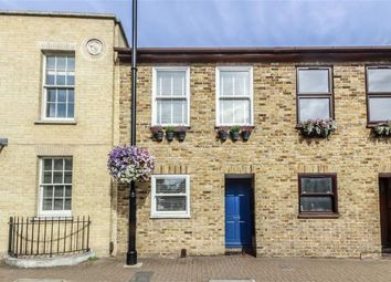Thumbnail 2 bed property for sale in Oxford Row, Thames Street, Sunbury-On-Thames