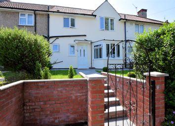 3 bed property for sale in Oxford Road, Tilehurst, Reading RG30