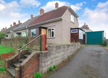 Thumbnail 2 bed property for sale in Littlebourne Road, Canterbury