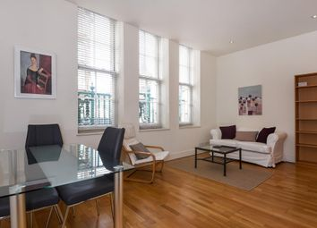Thumbnail 1 bed flat to rent in The Baynards, Chepstow Place W2,