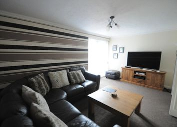 Thumbnail 3 bedroom terraced house for sale in Victor Street, East Hull