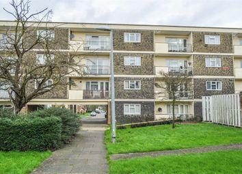 Thumbnail 2 bed flat to rent in Radburn Close, Harlow, Essex