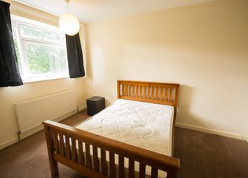 Thumbnail 4 bed duplex to rent in Gleneldon Road, Streatham