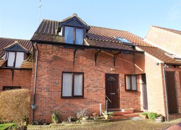 2 bed flat for sale in Chancery Court, Acomb, York YO24
