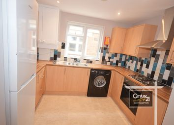 6 bed semi-detached house to rent in Burgess Road, Southampton SO16