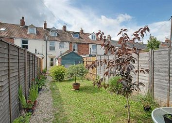 Thumbnail 1 bedroom flat for sale in Harford Street, Hilperton, Trowbridge