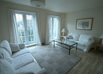 Thumbnail 3 bed end terrace house to rent in Ashburnham Close, East Finchley
