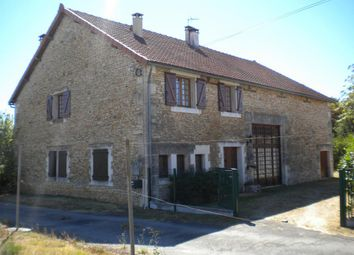 Thumbnail 4 bed property for sale in Poitou-Charentes, Charente, Saint-Claud