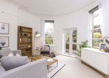 Thumbnail 1 bed flat for sale in Elmgrove Road, Redland, Bristol