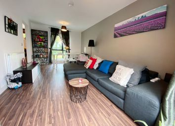 Thumbnail 3 bed flat to rent in Hulton Street, Salford