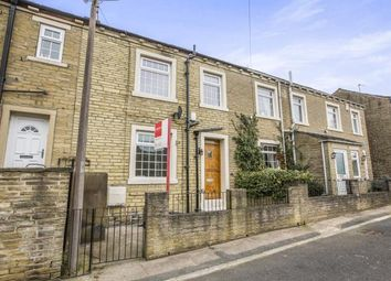 Thumbnail 2 bedroom property for sale in Boy Lane, Halifax, West Yorkshire