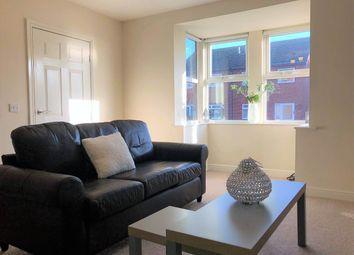 Thumbnail Room to rent in Hough Lane, Bramley, Leeds