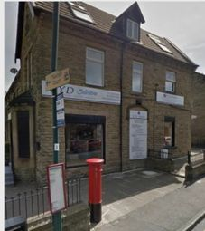 Thumbnail 1 bed flat to rent in Harrogate Road, Bradford