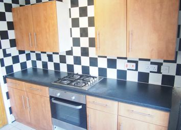 Thumbnail 3 bed semi-detached house to rent in Rowliff Road, High Wycombe