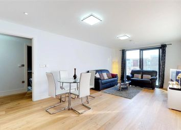 Thumbnail 2 bedroom flat for sale in Argo House, London