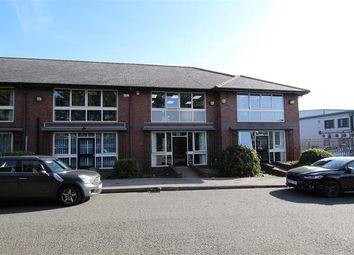 Thumbnail Office to let in Ground Floor Unit 4 Maritime House, Maritime Business Park, Livingstone Road, Hessle