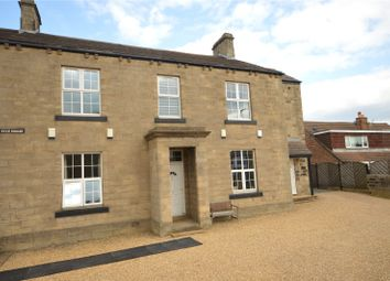2 bed flat for sale in Flat 6, Syke House, 62 New Road, Leeds LS19