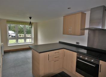 Thumbnail 2 bed cottage to rent in Stock Road, Stock, Ingatestone