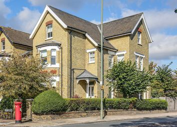 5 bed semi-detached house for sale in Cedars Road, Beckenham BR3