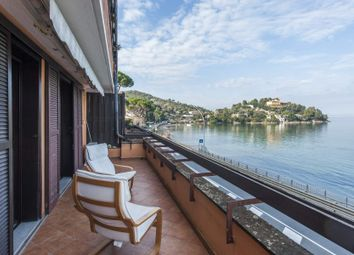 Thumbnail 3 bed apartment for sale in 58019 Monte Argentario Gr, Italy