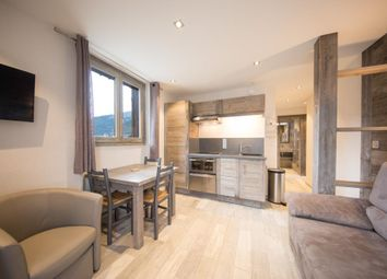 Thumbnail 1 bed apartment for sale in Morzine, France