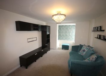 Thumbnail 4 bed detached house to rent in Byrewood Walk, Newcastle Upon Tyne